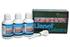Lianol Colostro  3x250 ml